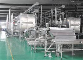 玫瑰花烘干设备金银花干燥机厂家