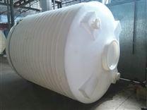 广东防腐蚀10吨PE水箱储罐厂家杰森容器直销