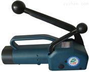 晉江手提式打包機市場占有率高的電動工具