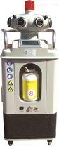 空间过氧化氢灭菌器