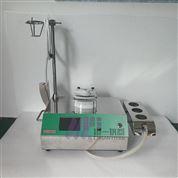 西安厂家智能集菌仪ZW-2008微生物无菌检查