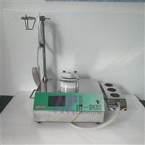 西安廠家智能集菌儀ZW-2008微生物無菌檢查