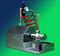Microfluidics M-110L微流控