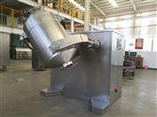 HD-300西安哪家生产混合机