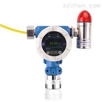 固定式臭氧浓度检测仪,臭氧报警器