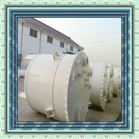 福建厦门福州龙岩南平供应化工设备搅拌桶