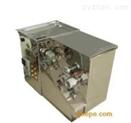 ZWJ系列全自动制丸机
