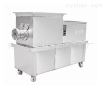 LYJ-200型高效炼药机