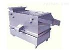 FS-0.7型振动筛丸机