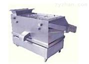 FS系列振動篩丸機