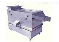 FS系列振动筛丸机