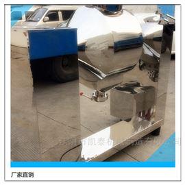 500升江苏W型混合机厂家