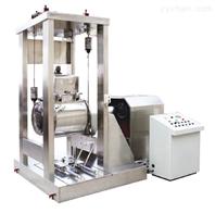WZJ-100B厂家直销三七枸杞低温超微粉碎机