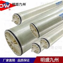 反渗透膜BW30-400陶氏膜