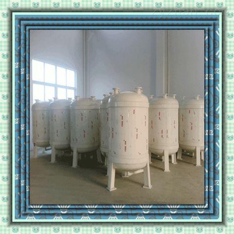 厦门化工设备计量罐