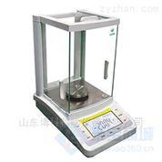 上海越平电子分析天平多少钱JA5003B