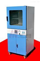 重慶立式高溫真空烘箱DZF-6090干燥箱用途
