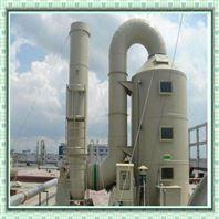 福建南平吸附装置塔