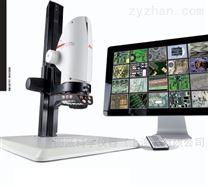 Leica DMS1000徕卡超景深视频显微镜