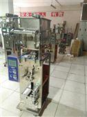 衡水DXDY80E 液体包装机