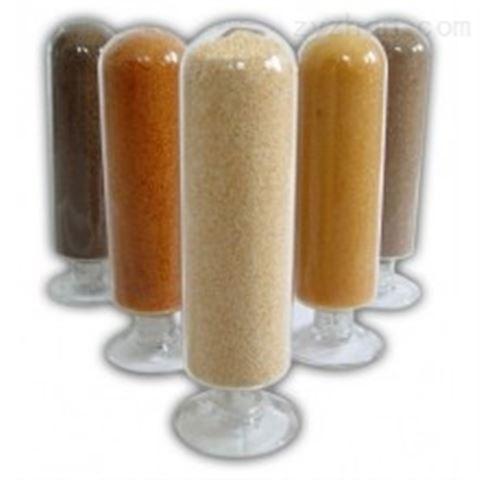 除氨氮吸附材料 生活污水除总氮 树脂