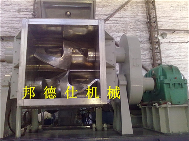 供应广东密封胶捏合机  阻燃剂成套生产设备