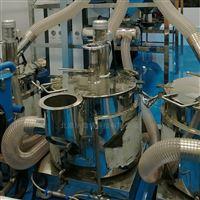 NVS-700C茶叶超微粉碎机