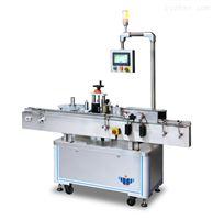 HYL300立式圆瓶自动贴标机设备