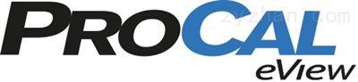 ProCal eview设备维护、验证、校验管理软件