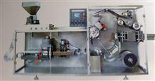 DPH250型全自动高速铝塑泡罩包装机