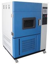 天津硫化橡膠人工氣候(氙燈)老化試驗箱