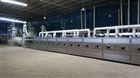 河北新型隧道微波调料杀菌设备