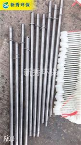 GSHZ回转式不锈钢格栅除污机