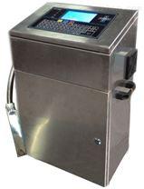 汕頭小字符噴碼機可流水線噴印