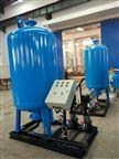 防爆型DN400定压补水装置安装