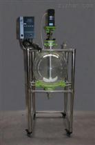 玻璃分液器FY-30L-50L