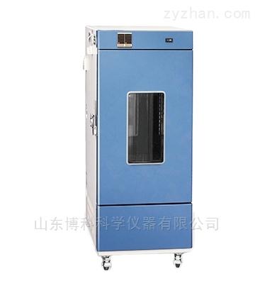 重庆永生大型药品稳定性试验箱SHH-400SD