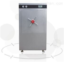 YXQ.WF系列卧式压力蒸汽灭菌器