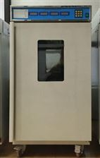 HTYHTY系列小型低溫環氧乙烷滅菌器