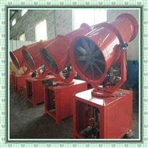 福建風送式噴霧機