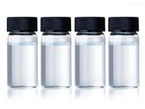 湖南二甲硫基甲苯二胺原料厂家价格