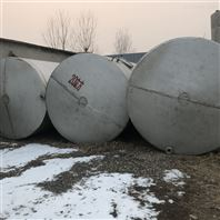 厂家定做不锈钢储罐 各种材质  搅拌罐