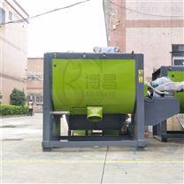 BC-1000卧式干粉搅拌机厂家专业生产可信赖