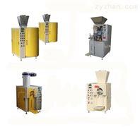 臨沂氧化鋯/紅薯粉閥口包裝機的工作原理