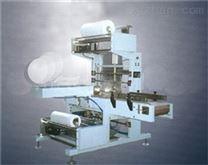 信宜熱收縮包裝機封切能力強南雄自動收縮機