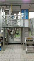 TQ系列多功能提取罐厂家直销