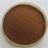 湖南:沙棘果粉,原料厂家价格