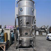 二手200型制药沸腾干燥机