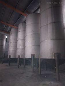 2吨不锈钢储罐介绍