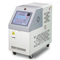 120℃水温机/120℃水循环温度控制机